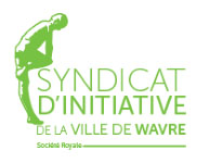 Syndicat initiative